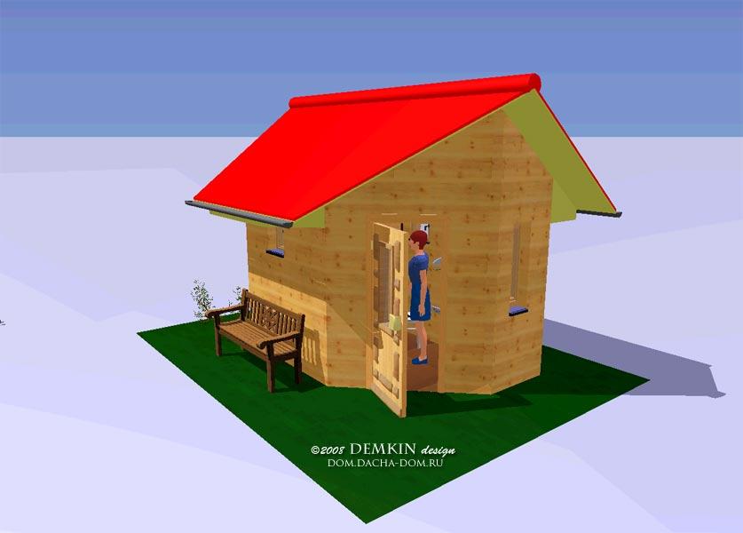 Как сделать туалет на даче с выгребной ямой 14