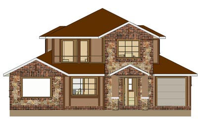 Building Plans For Cement Block Houses Find House Plans