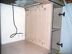 Установка газовой плиты своими руками фото 425