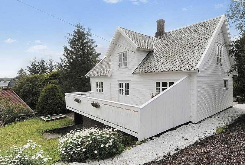 проектов дачных домов,