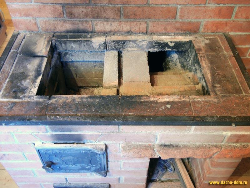 Утепление стен панельного дома нижний новгород