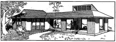 Построить дом 9 х 11 самостоятельно, за отпуск и