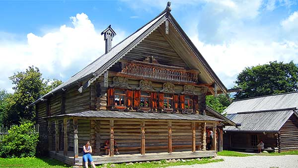 http://dom.dacha-dom.ru/ruhouses/izba-9-6.jpg