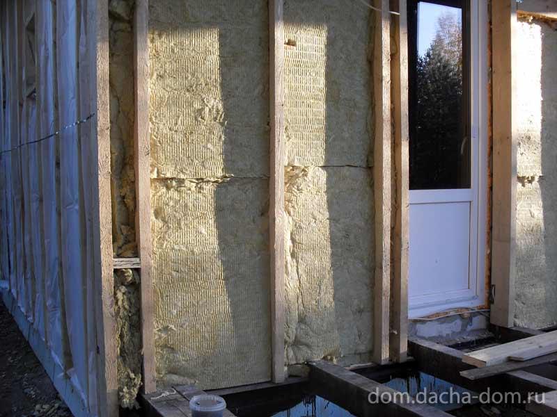 Comment isoler toit tole ondulee devis estimatif travaux oise soci t rqhqbc - Comment isoler un toit en tole ...
