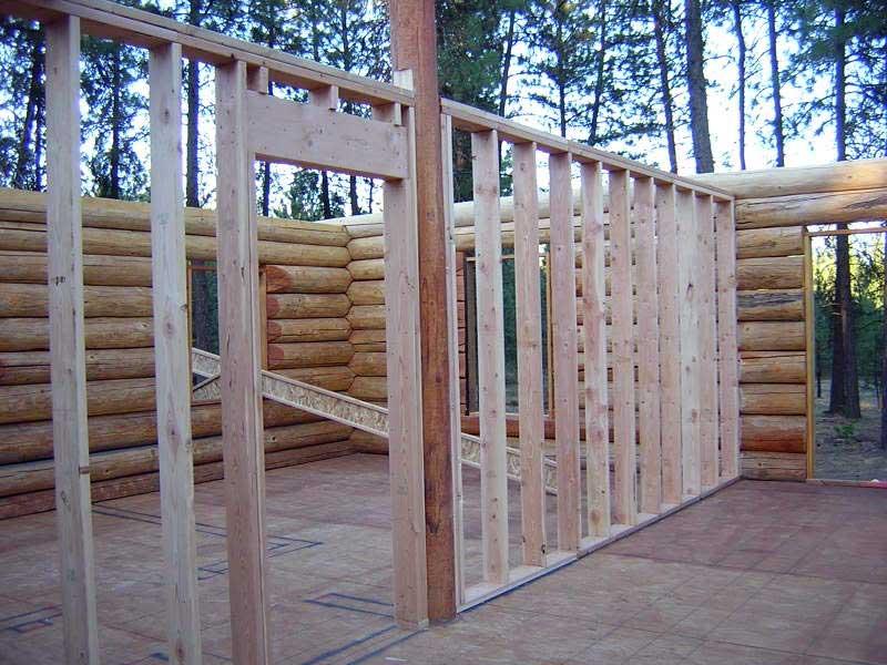 Рекомендации по усилению стальных конструкций