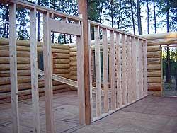 Рекомендации по усилению стальных конструкций ...
