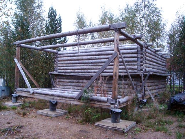 Малогабаритная отопительная печь из кирпича своими руками 948
