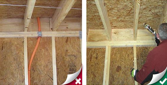 Isolant phonique faux plafond estimation travaux renovation aisne soci t abyibx for Faux plafond isolant phonique calais