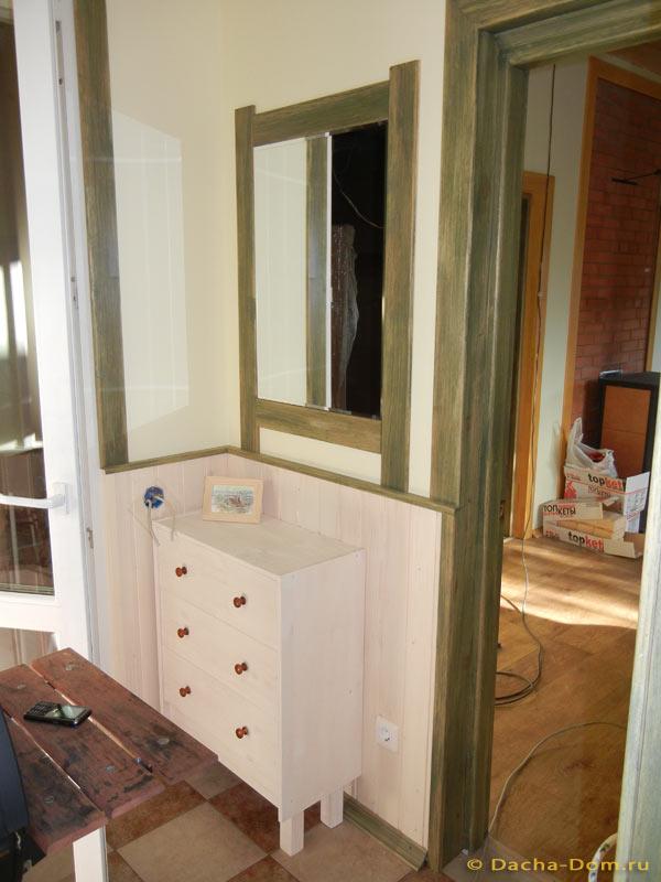 lambris pin naturel annonce artisan clermont ferrand soci t xtvrj. Black Bedroom Furniture Sets. Home Design Ideas
