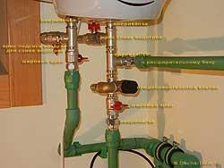 Электрокардиография кабель пациента электрическая схема.