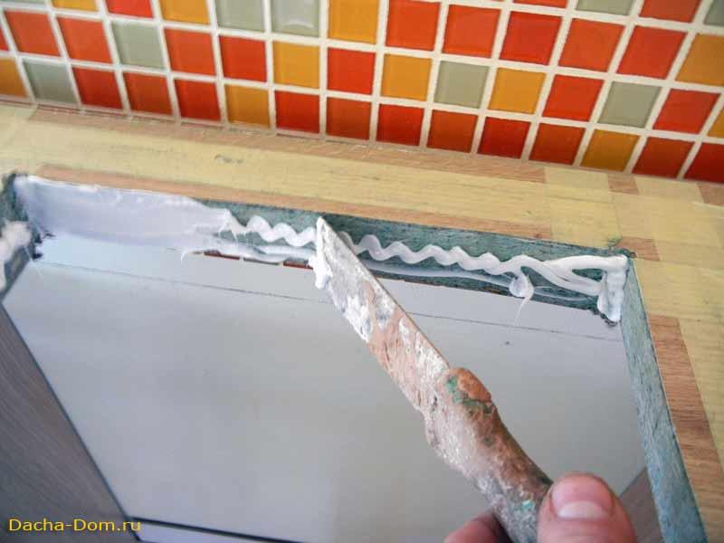 Установка варочной поверхности своими руками фото 342