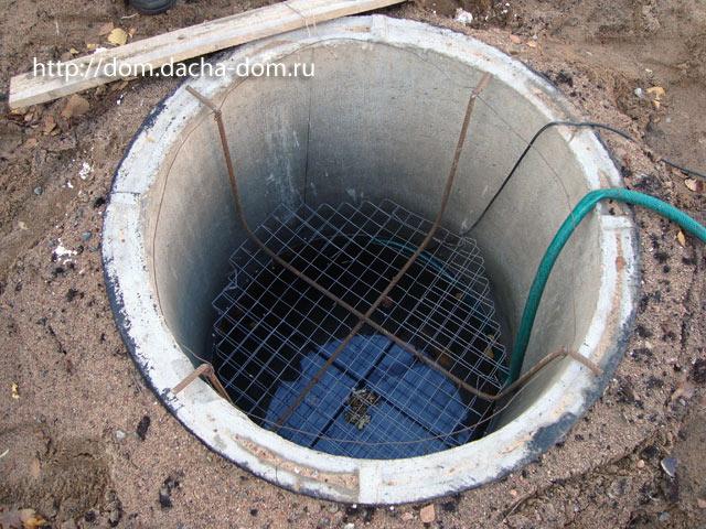 Купить гидроизоляция изостуд